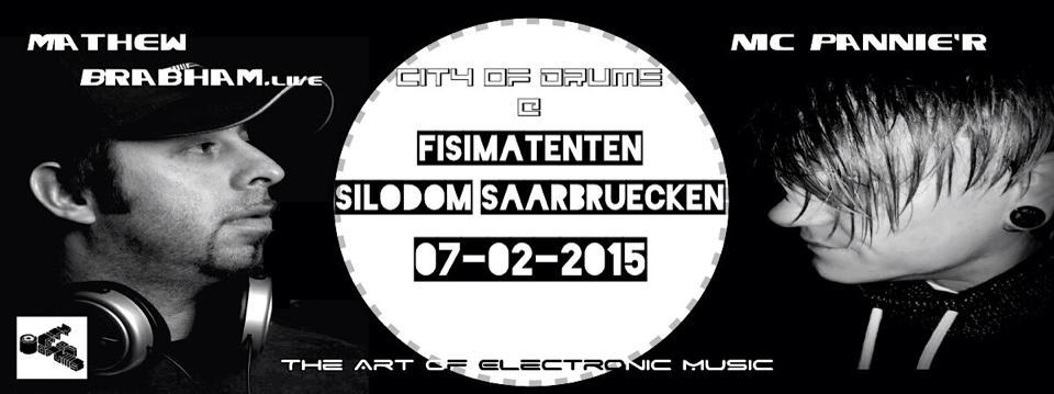 Fisimatenten 07-02-2015