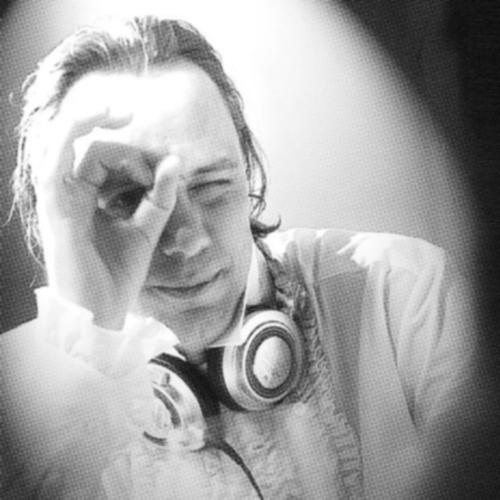 DJ Cana-pé