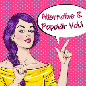 cover_variousartists_alternativepopolrvol-1_poprockcamp