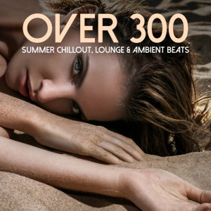 cover_variousartists_over300summerchilloutloungeambientbeats_electrobabes