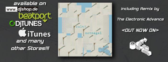 notnagel-banner-kopie
