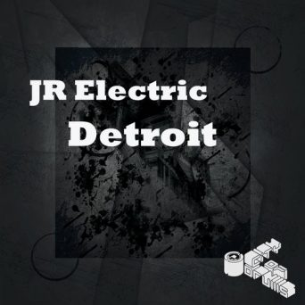 Detroit | JR Electric