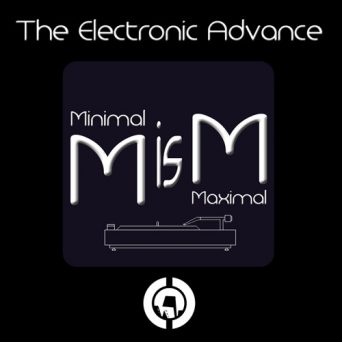 Minimal Is Maximal | The Electronic Advance