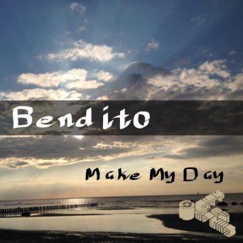 Make My Day | Bendito