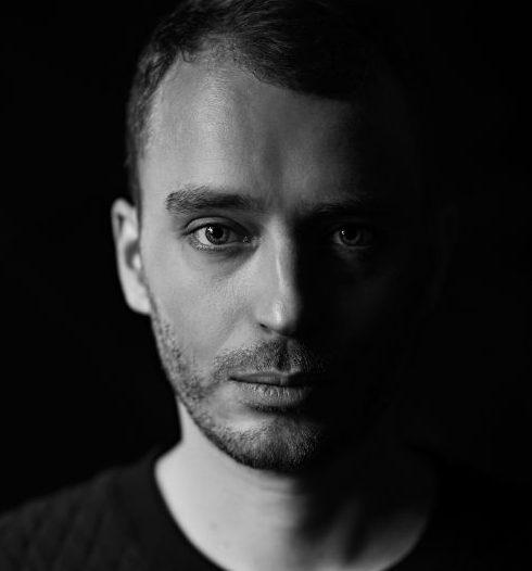 Sebastian Morgentau