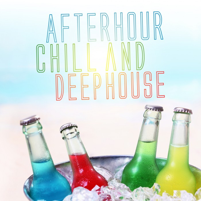 cover_VariousArtists_AfterhourChillandDeephouse_ChillingGroovesMusic