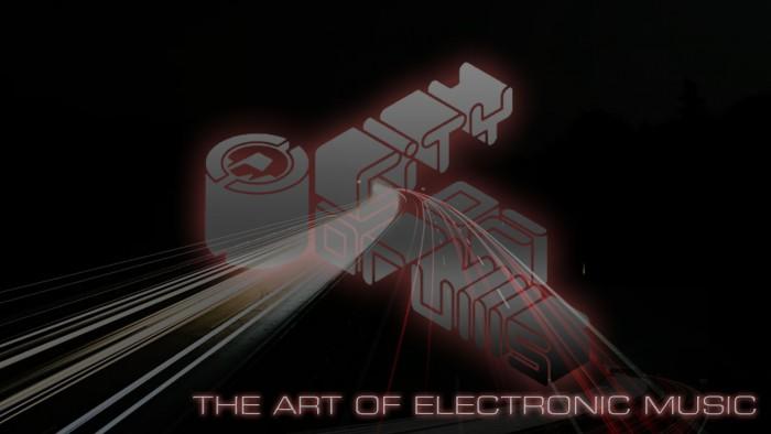 logo groß Kopie