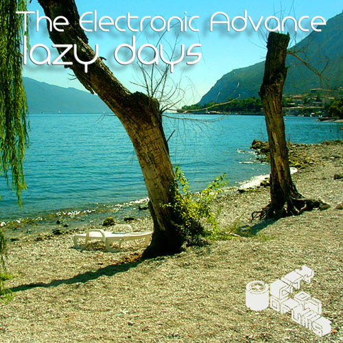 Lazy Days | The Electronic Advance