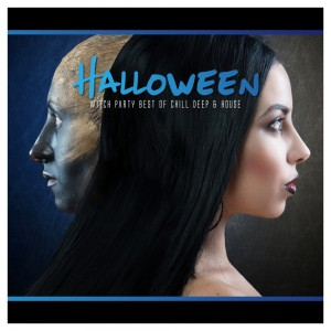 cover_VariousArtists_HalloweenWitchPartyBestofChillDeep&House_HousePlaceRecords