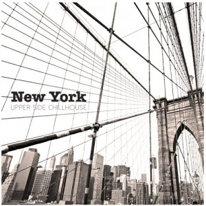 New York Chill