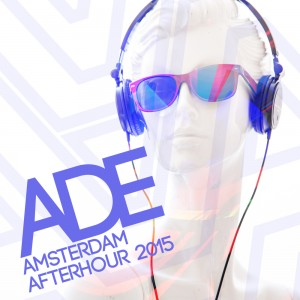 cover_VariousArtists_ADEAmsterdamAfterhour2015_Muenchen