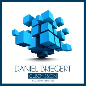 Cover_Daniel_Briegert-Cubemission-Social_Media