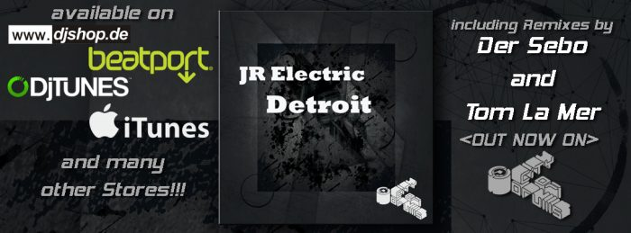 JR - Detroit Kopie