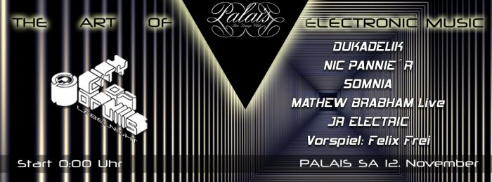palais-labelnight