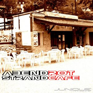 cover_abendrot_standcafe_juniquemusique