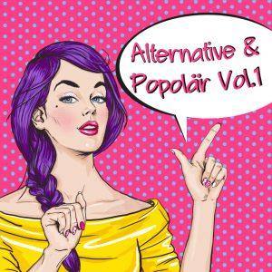 cover_variousartists_alternativepopolrvol-1_poprockcamp