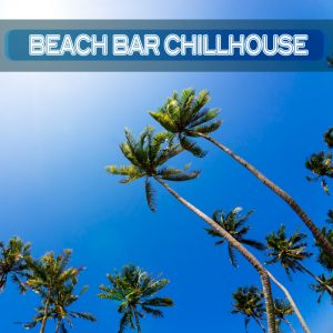 cover_variousartists_beachbarchillhouse_nidramusic