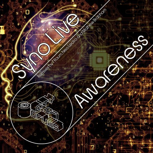 Awareness | Syno Live
