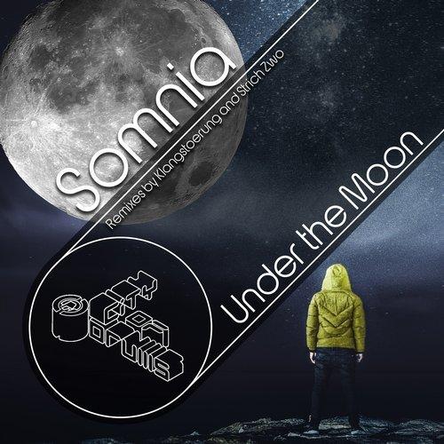 Under the Moon | Somnia