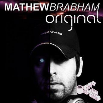 Original   Mathew Brabham