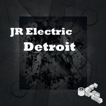 Detroit   JR Electric