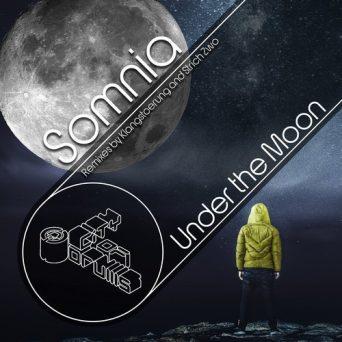 Under the Moon   Somnia
