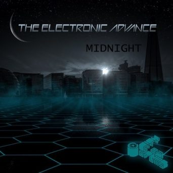 Midnight | The Electronic Advance