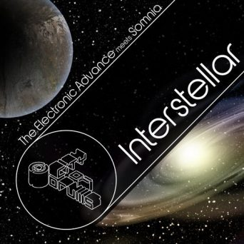 Interstellar | The Electronic Advance Meets Somnia