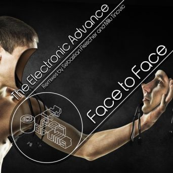Face to Face | The Electronic Advance