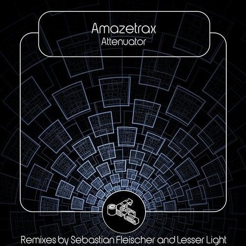 Attenuator | Amazetrax