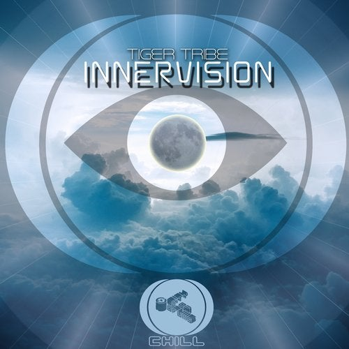 Innervision | Tiger Tribe