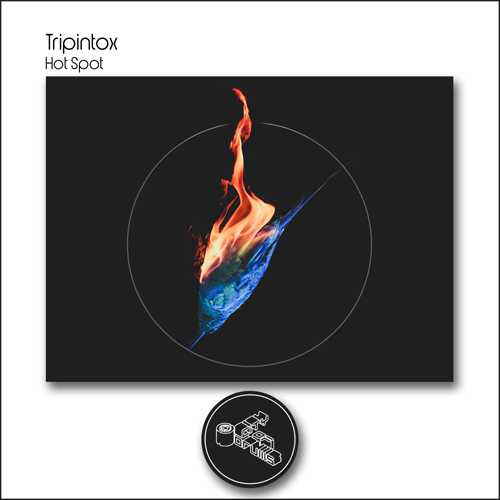 HOT SPOT | Tripintox