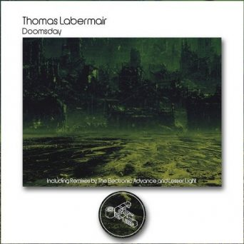 DOOMSDAY   Thomas Labermair