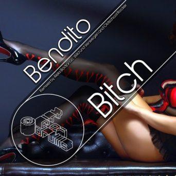 Bitch   Bendito