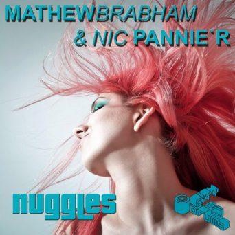 Nuggles   Mathew Brabham & Nic Pannie´R