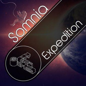 Expedition   Somnia