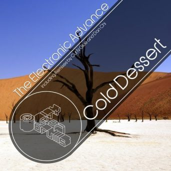 Cold Dessert | The Electronic Advance