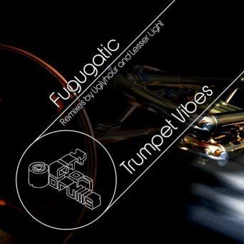 Trumpet Vibes | Fugugatic