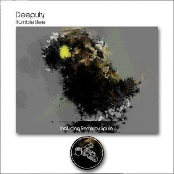 RUMBLE BEE   Deeputy