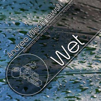 Wet | Andree Wischnewski