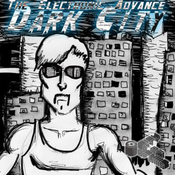 Dark City   The Electronic Advance