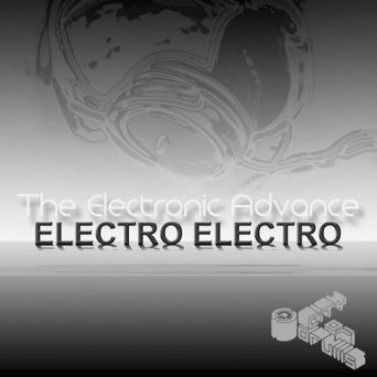 Electro Electro   The Electronic Advance