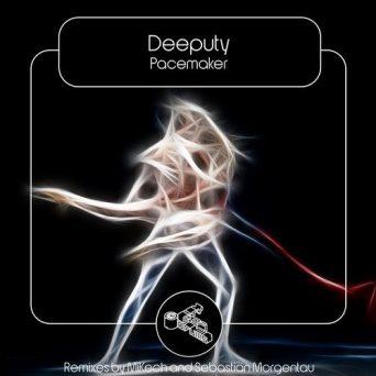 Pacemaker   Deeputy