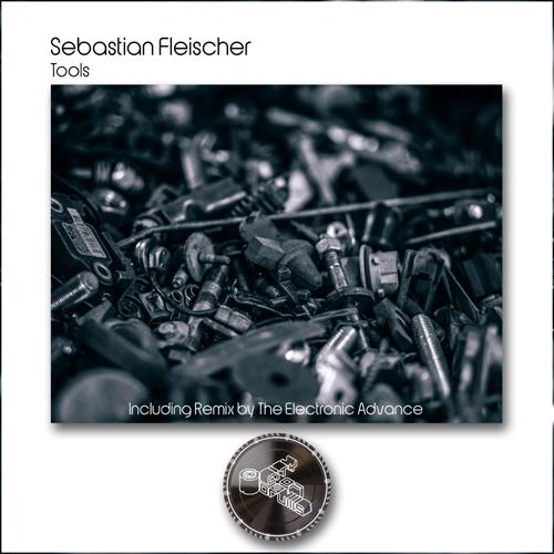 TOOLS | Sebastian Fleischer