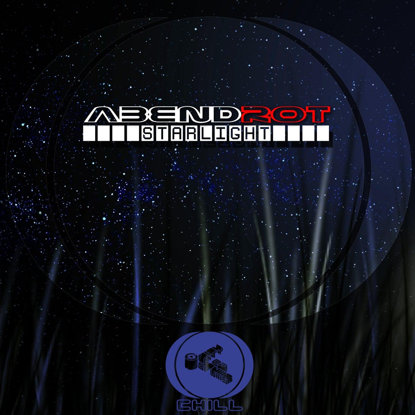 Starlight | Abendrot