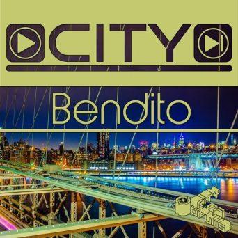 City | Bendito