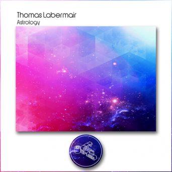 ASTROLOGY | Thomas Labermair