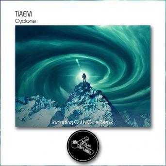 CYCLONE | Tiaem
